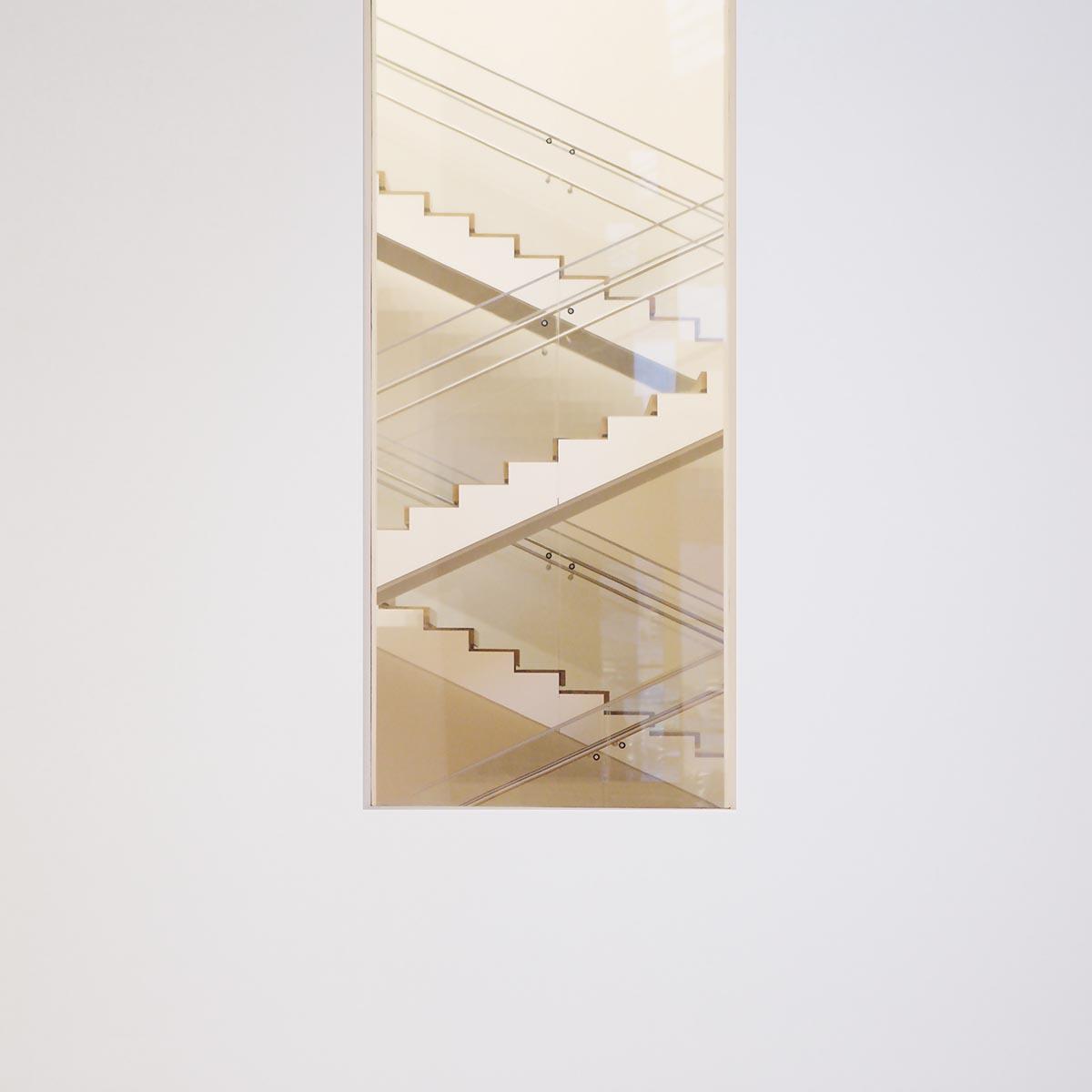 gallery-3